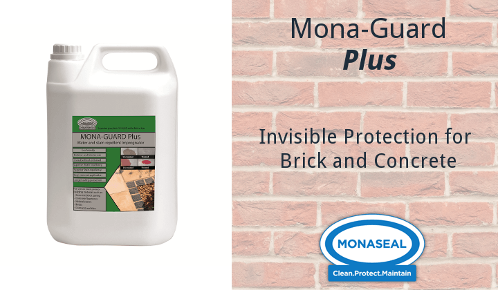 Monaseal Mona-Guard Plus