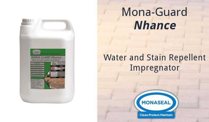 Monaseal Mona-Guard Nhance