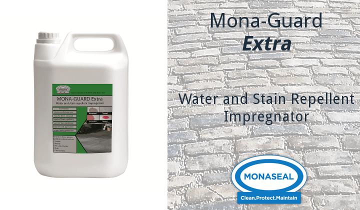 Monaseal Mona-Guard Extra